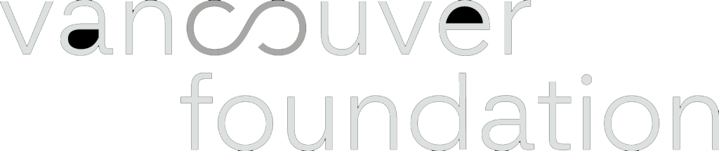 VancouverFoundation_new-1024x216WHITE
